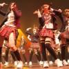 AKB48は連続ミリオン記録を更新するか、途切れるか?『唇にBe My Baby』