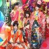 【君はメロディー】はミリオン達成なるか?累計売上枚数の推移 AKB48 選抜メンバーなど