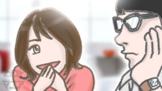 逃げるは恥だが役に立つの感想。最終回まで。事実婚と契約結婚